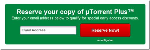 utorrent-plus-beta-reserve