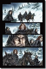 game-of-thrones-comic-2