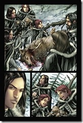 game-of-thrones-comic-6