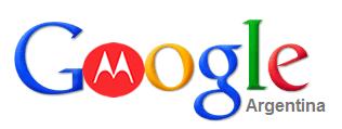 google-buys-motorola