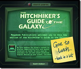 hitchhikers-guide-to-the-galaxy-ipad-ios