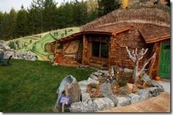 hobbit-house3