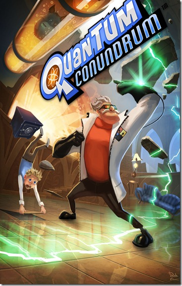quantum_conundrum_poster_b