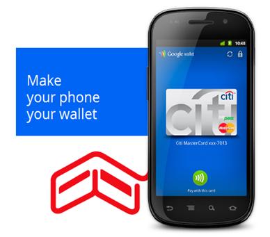 google-wallet