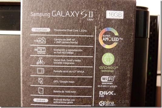 samsung-galaxy-s2-review-3-unpocogeek
