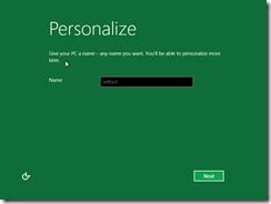 windows8-config-screens-1