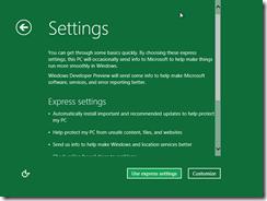 windows8-config-screens-2