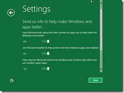 windows8-config-screens-4