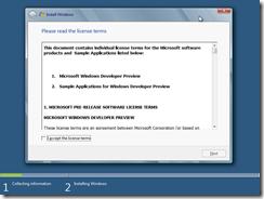 windows8-install-screens-3