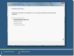 windows8-install-screens-4