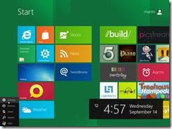 windows8-metro-screens-2