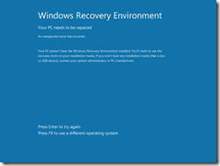windows8-new-repair-screen
