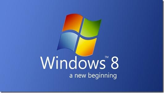 windows8-new