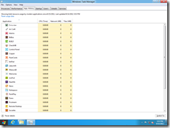 windows8-task-manager-screens-3