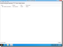 windows8-task-manager-screens-4
