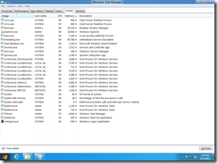 windows8-task-manager-screens-6