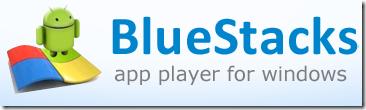 bluestacks-android-unpocogeek