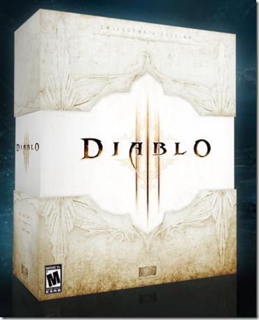 diablo3-collectors-edition-unpocogeek.com