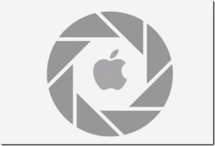 glados-apple-unpocogeek