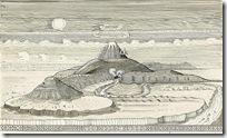 hobbit-ilustraciones-1-unpocogeek.com