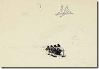 hobbit-ilustraciones-6-unpocogeek.com