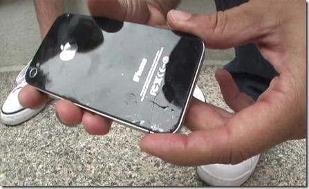 iphone4s-vs-galaxy-s2-crash-test-unpocogeek.com