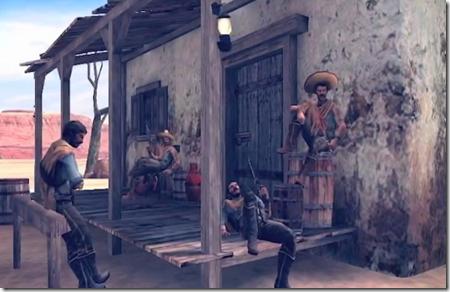 six-guns-gameloft-unpocogeek.com