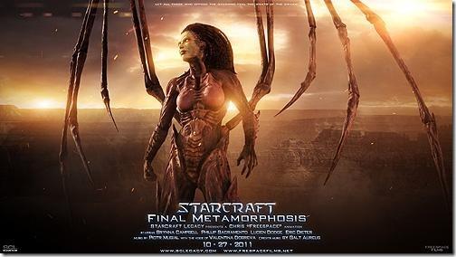 starcraft-final-metamorphosis-unpocogeek.com
