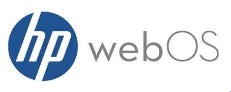 hp-webos-unpocogeek.com