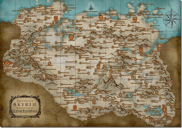 skyrim-map-unpocogeek.com