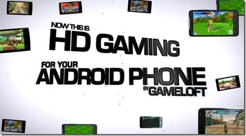 gameloft-android-unpocogeek.com