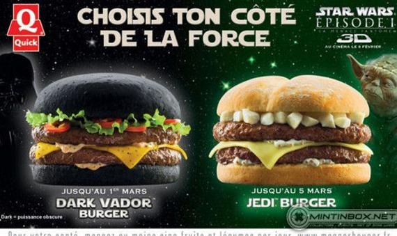star-wars-burgers-unpocogeek.com