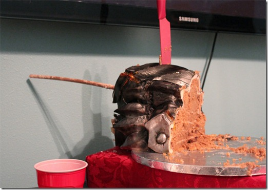 wow-deathring-cake-3-unpocogeek.com