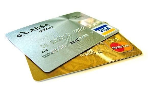visa-mastercard-global-payments-unpocogeek.com