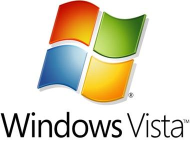 windows_vista_logo-unpocogeek.com