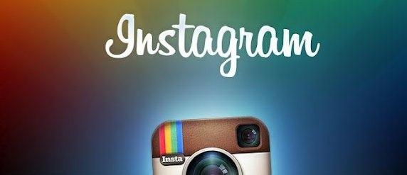 Instagram sube el tiempo de grabación de videos