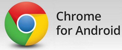 chrome for android leaves beta - unpocogeek.com