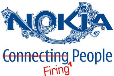 nokia-firing-people-2012_thumb