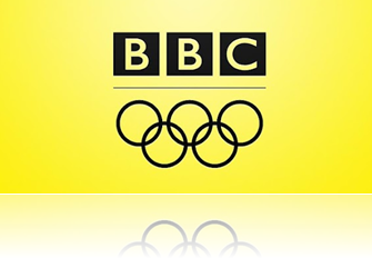 bbc and adobe, olympic games 2012 streaming - unpocogeek.com