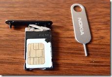 lumia 900 micro sim -1- unpocogeek.com