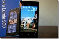 lumia 900 prendido -4- unpocogeek.com