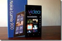 lumia 900 prendido -5- unpocogeek.com