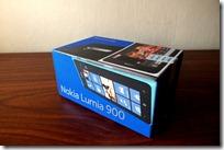 lumia 900 unboxing ar -6- unpocogeek.com