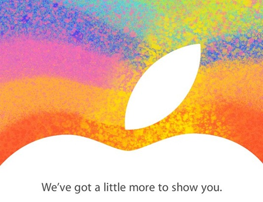 apple-ipad-mini-invite - unpocogeek.com