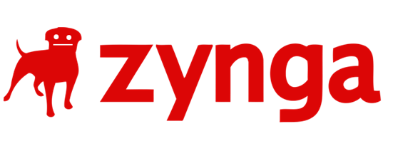 zynga closing studios - unpocogeek.com