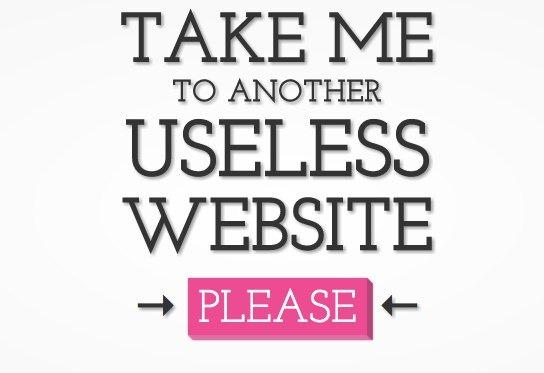 The-Useless-Web-hqgeek.com_.jpg