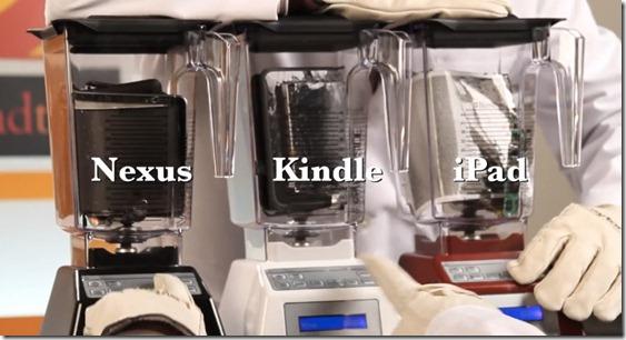 Will it Blend iPad Mini vs Kindle Fire HD vs Nexus 7 - unpocogeek.com-3