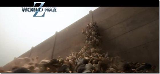 teaser trailer de World War Z - unpocogeek.com