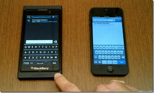 BlackBerry 10 Web browser comparison_ Beats iOS 6, Windows Phone 8  unpocogeek.com-2