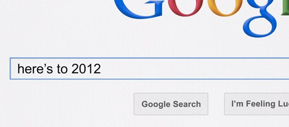 Zeitgeist 2012_ Year In Review - unpocogeek